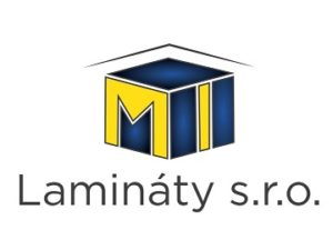milaminaty.cz